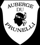 Auberge du Prunelli
